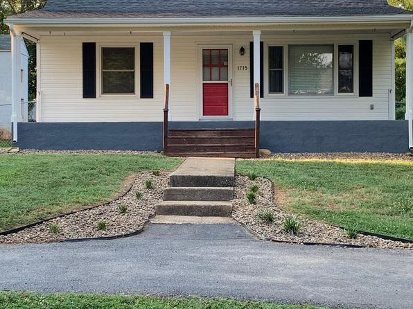 Houses For Rent in Salem VA - 12 Homes | Zillow