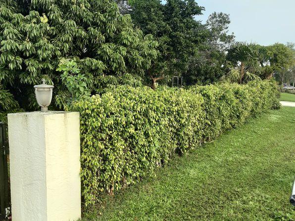 Florida Gardens Real Estate Florida Gardens Fl Homes For Sale