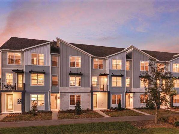 Super Orlando Real Estate Orlando Fl Homes For Sale Zillow Home Interior And Landscaping Ponolsignezvosmurscom