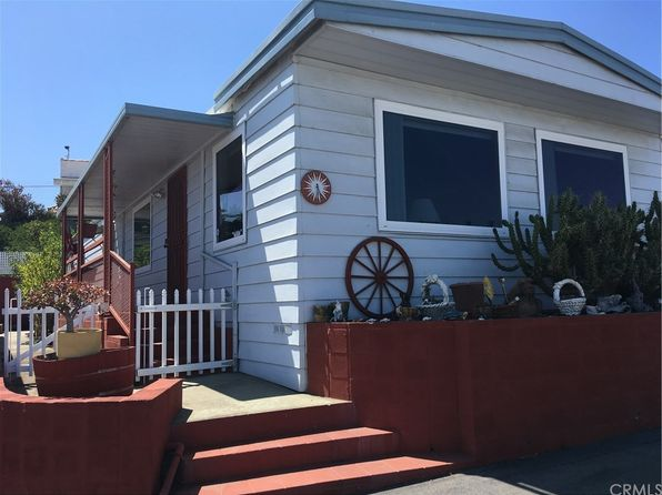 92057 Mobile Homes & Manufactured Homes For Sale - 11 Homes ... on apartment guide oceanside ca, homes oceanside ca, craigslist oceanside ca, condos in oceanside ca, walmart oceanside ca, zillow newport news va, mapquest oceanside ca, starbucks oceanside ca, google oceanside ca, at&t oceanside ca,