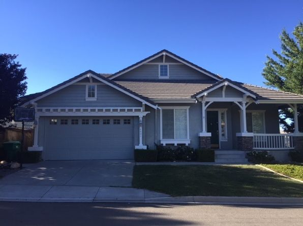 Magnificent Houses For Rent In Reno Nv 215 Homes Zillow Download Free Architecture Designs Xoliawazosbritishbridgeorg