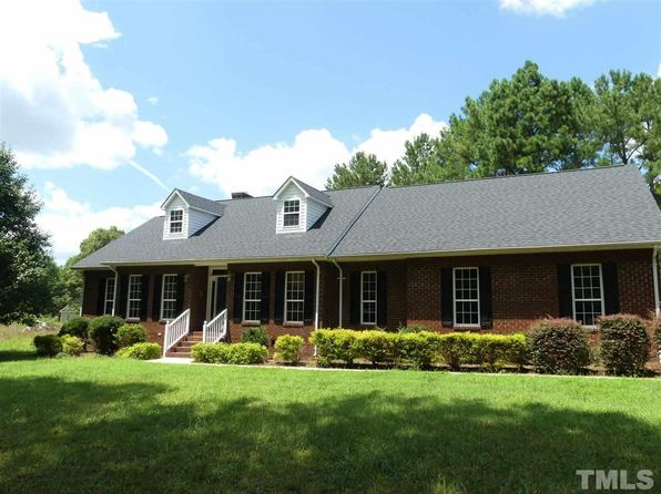 Youngsville Real Estate - Youngsville NC Homes For Sale | Zillow
