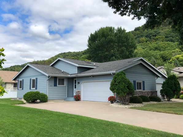 Incredible La Crosse County Wi For Sale By Owner Fsbo 44 Homes Zillow Interior Design Ideas Clesiryabchikinfo