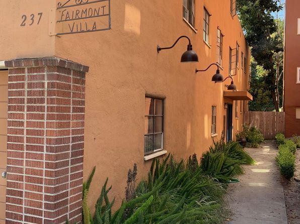 Rental Listings in Oakland CA - 718 Rentals | Zillow