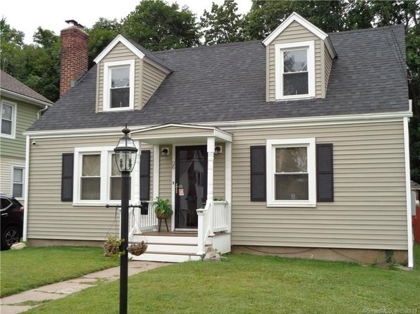 Cool Houses For Rent In Manchester Ct 31 Homes Zillow Download Free Architecture Designs Scobabritishbridgeorg