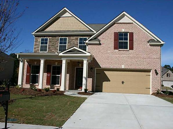 Houses For Rent in 30044 - 86 Homes | Zillow