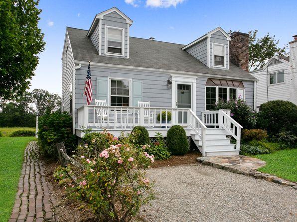 Brilliant Waterfront Ct Real Estate Connecticut Homes For Sale Home Interior And Landscaping Sapresignezvosmurscom
