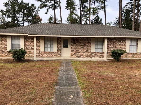 Houses For Rent In Hammond La 53 Homes Zillow
