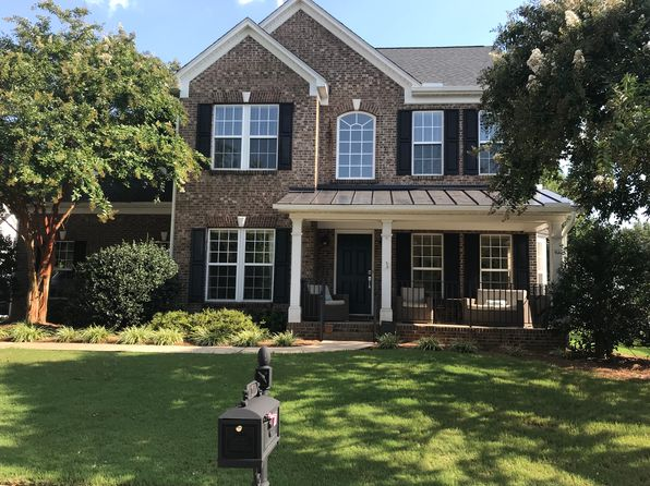 Pleasing Greer Sc For Sale By Owner Fsbo 26 Homes Zillow Download Free Architecture Designs Jebrpmadebymaigaardcom