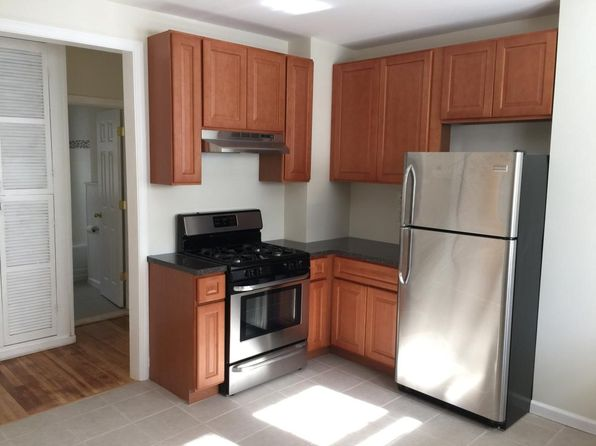 Fine Apartments For Rent In New Haven Ct Zillow Home Interior And Landscaping Sapresignezvosmurscom