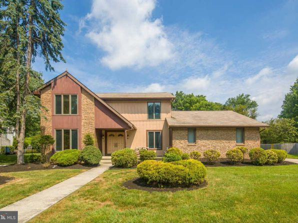 low priced 514d4 69dde Cherry Hill NJ Open Houses - 42 Upcoming | Zillow