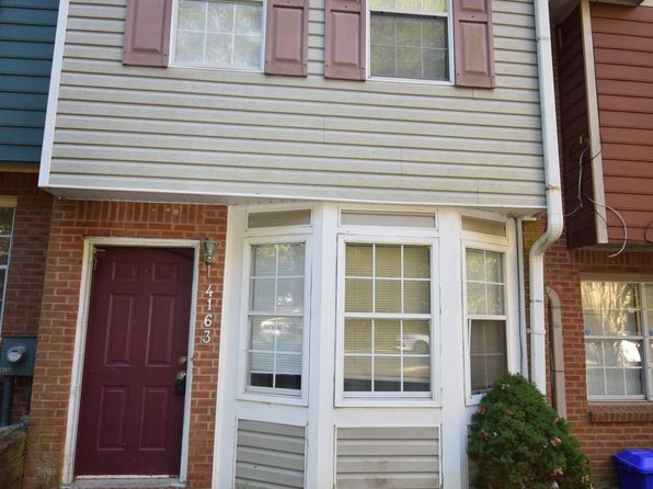 Townhomes For Rent in Tucker GA - 1 Rentals | Zillow