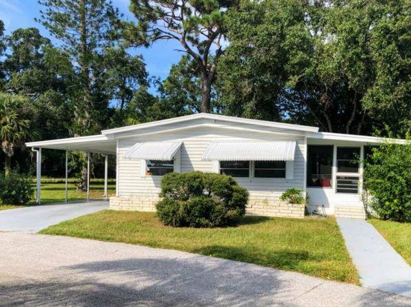 Fine Sarasota Fl Mobile Homes Manufactured Homes For Sale 91 Download Free Architecture Designs Parabritishbridgeorg