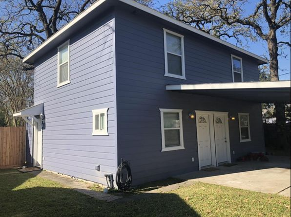 Apartments For Rent In Houston Tx Zillow