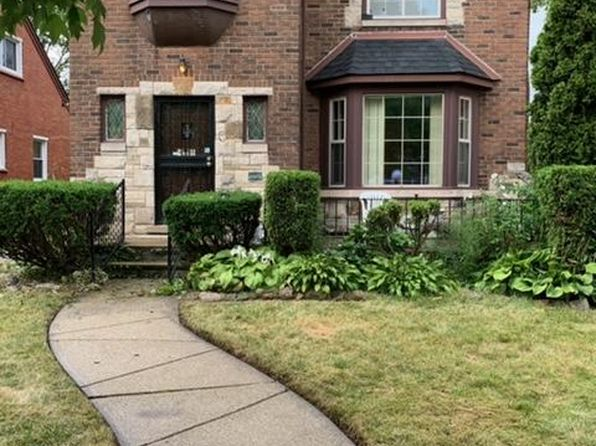 Houses For Rent in Detroit MI - 683 Homes | Zillow