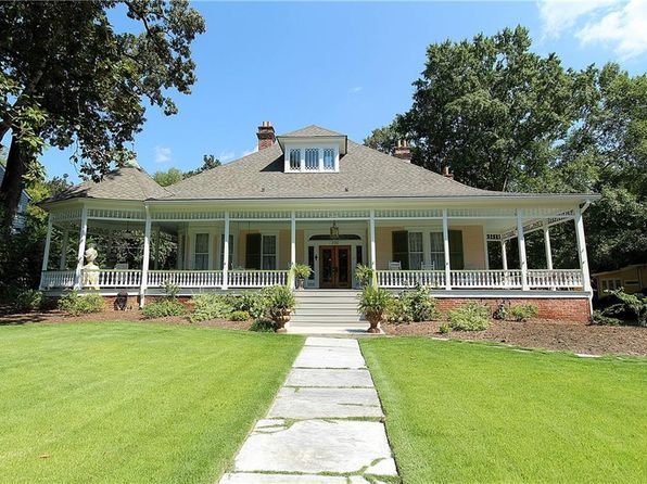 Awesome Victorian Ga Real Estate Georgia Homes For Sale Zillow Interior Design Ideas Jittwwsoteloinfo