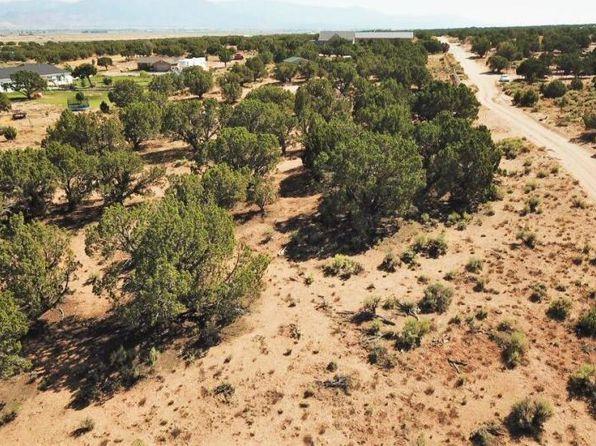 Utah Land & Lots For Sale - 6,391 Listings | Zillow