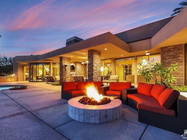 Small House - La Quinta Real Estate - La Quinta CA Homes For ... on