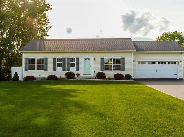 Enjoyable Canandaigua Lake 14424 Real Estate 14424 Homes For Sale Interior Design Ideas Gresisoteloinfo