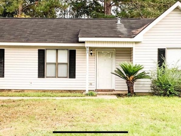 Houses For Rent In Mobile Al 241 Homes Zillow