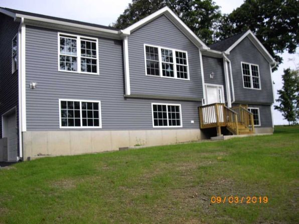 Terrific Dutchess County Real Estate Dutchess County Ny Homes For Home Remodeling Inspirations Genioncuboardxyz