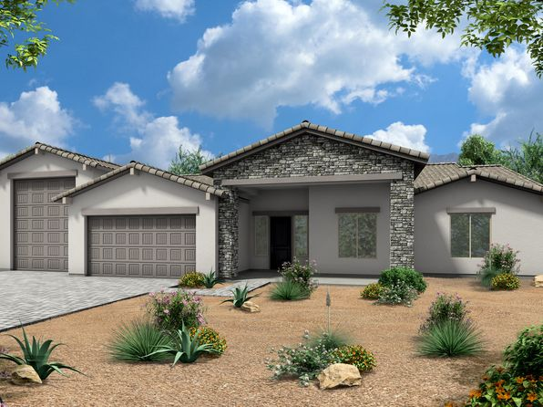 Coming Soon Anthem Real Estate 0 Homes For Sale Zillow