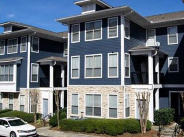 . Townhomes For Rent in Kennesaw GA   24 Rentals   Zillow