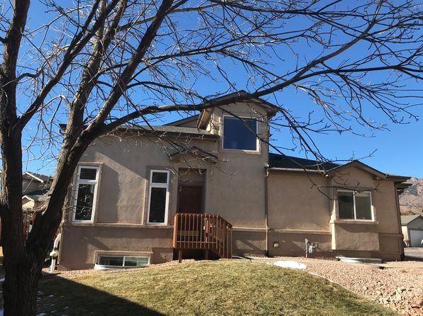 For Sale By Owner Colorado >> 80919 For Sale By Owner Fsbo 3 Homes Zillow