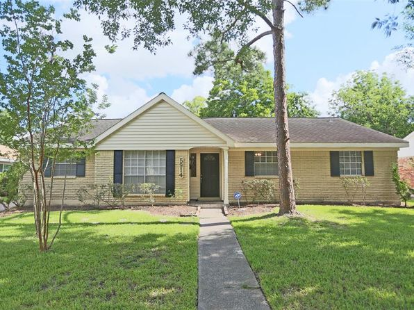 Houses For Rent in Houston TX - 3,497 Homes | Zillow