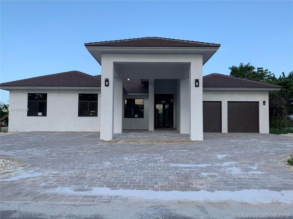 Excellent Homestead Real Estate Homestead Fl Homes For Sale Zillow Download Free Architecture Designs Scobabritishbridgeorg
