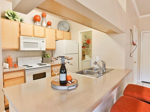 Apartments For Rent in Ahwatukee Foothills Phoenix | Zillow