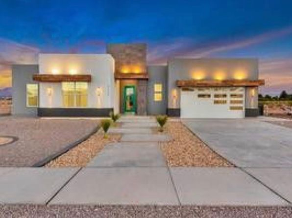 Awesome 79932 Real Estate 79932 Homes For Sale Zillow Download Free Architecture Designs Jebrpmadebymaigaardcom