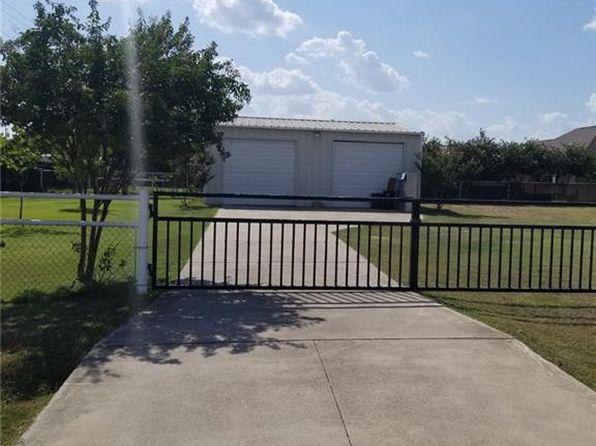 Pelican Bay Real Estate - Pelican Bay Azle Homes For Sale