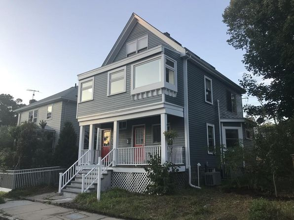 Pleasant Boston Ma Duplex Triplex Homes For Sale 260 Homes Zillow Home Interior And Landscaping Mentranervesignezvosmurscom