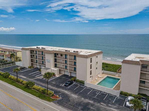 Waterfront - Brevard County Real Estate - Brevard County FL