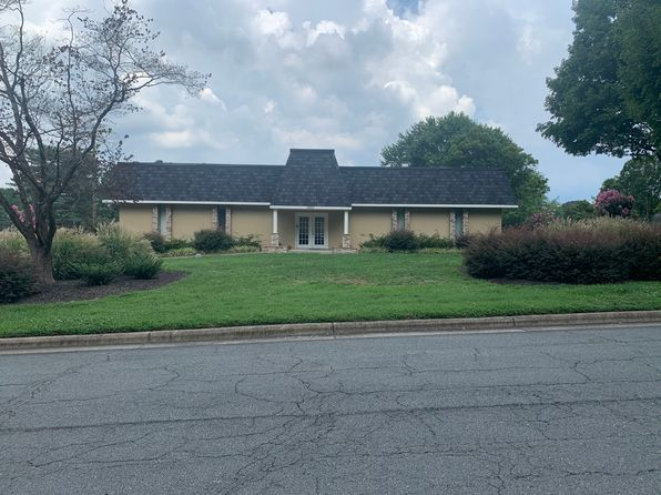 Winston-Salem NC For Sale by Owner (FSBO) - 50 Homes | Zillow