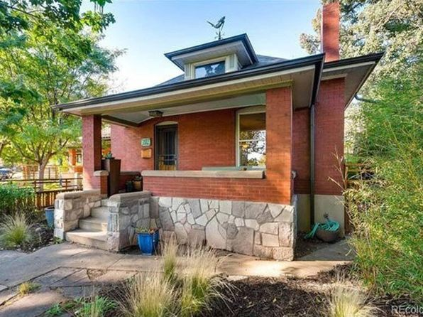 Miraculous Houses For Rent In Denver Co 682 Homes Zillow Download Free Architecture Designs Ferenbritishbridgeorg