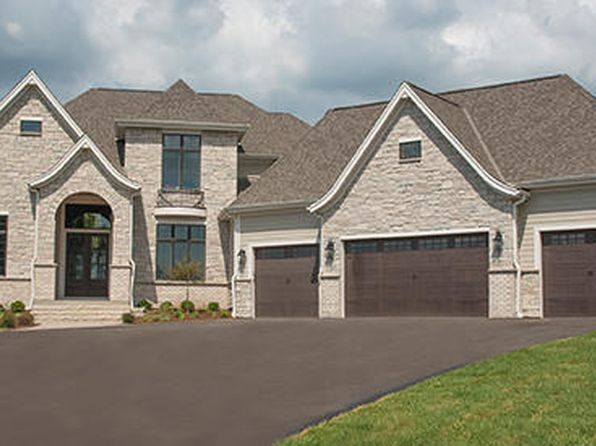 Waukesha County Wi New Homes Home Builders For 247