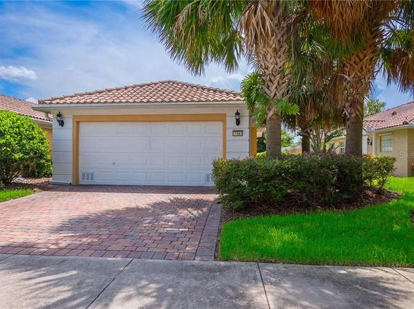 Awesome Mediterranean Style Orlando Real Estate Orlando Fl Homes Home Interior And Landscaping Dextoversignezvosmurscom