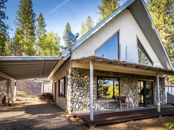 Pollock Pines CA Newest Real Estate Listings | Zillow