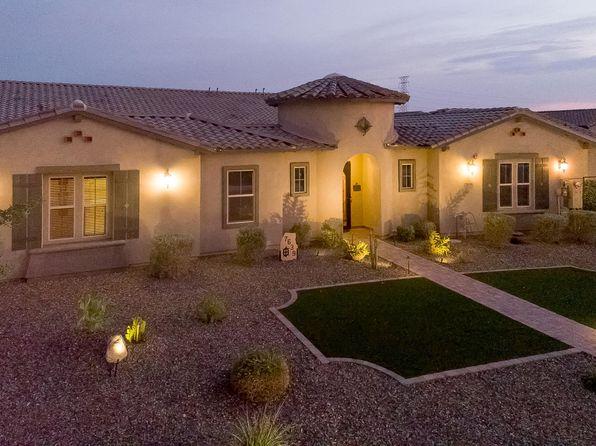 Vista Montana Real Estate - Vista Montana Peoria Homes For