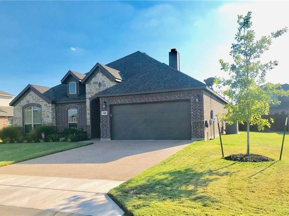 Midway Isd - Waco Real Estate - Waco TX Homes For Sale | Zillow
