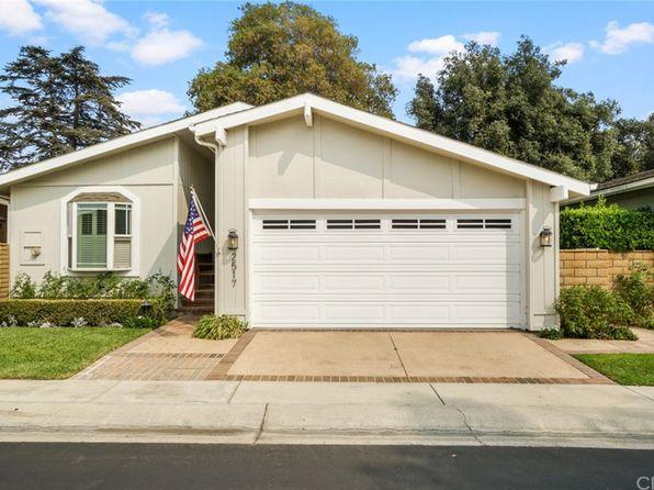 2517 Park Lk #2517, Santa Ana, CA 92705