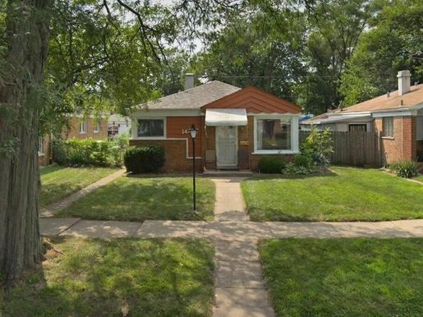 Houses For Rent in Dolton IL - 34 Homes | Zillow