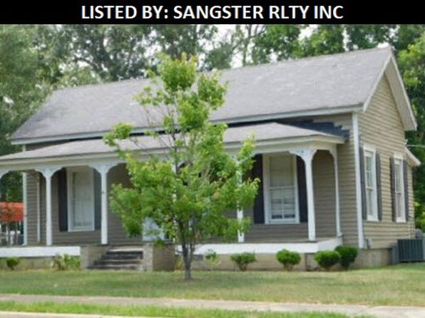 Vienna Real Estate - Vienna GA Homes For Sale | Zillow