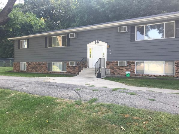 Pleasant Apartments For Rent In Mankato Mn Zillow Beutiful Home Inspiration Xortanetmahrainfo