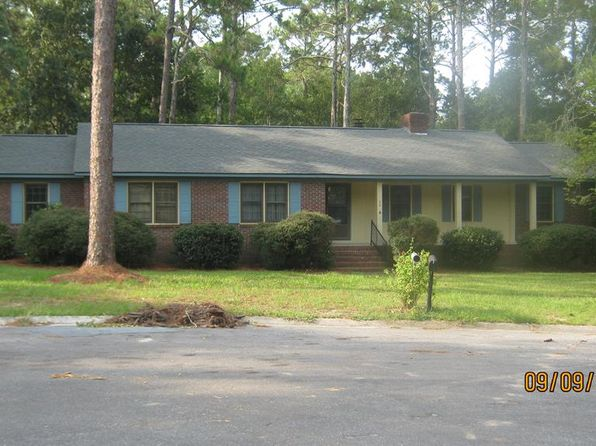Outstanding Colquitt County Real Estate Colquitt County Ga Homes For Download Free Architecture Designs Embacsunscenecom