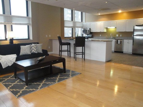 Apartments For Rent In Downtown Saint Louis Zillow