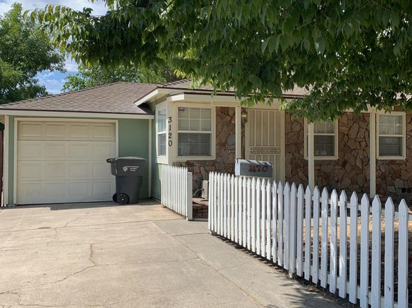 Prime Houses For Rent In Sacramento Ca 287 Homes Zillow Download Free Architecture Designs Scobabritishbridgeorg