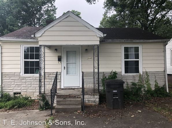 Awesome Houses For Rent In Winston Salem Nc 221 Homes Zillow Beutiful Home Inspiration Xortanetmahrainfo